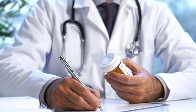 Cardiovascular Safety Results for Obesity Drug Inconclusive; Researchers Call for New Trial