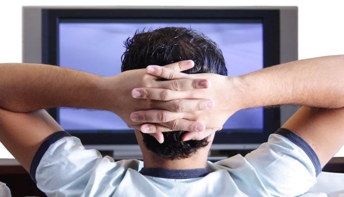 AHA advisory: Sedentary behavior may increase cardiovascular morbidity and mortality