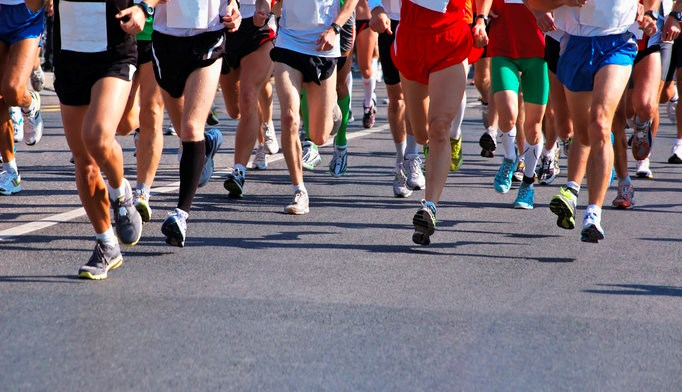 Ironman Triathletes May Be Susceptible to Hyponatremia