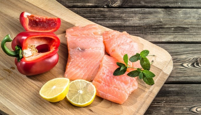 High-Protein 'Paleo' Diet May Reduce Fatty Acids Associated With Insulin Resistance