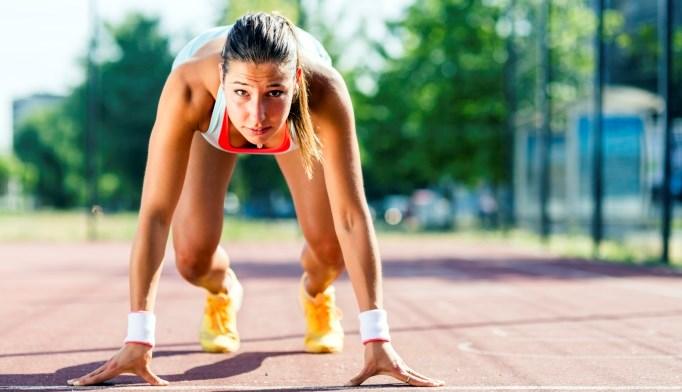 Amenorrhea In Athletes Estrogen May Restore M...