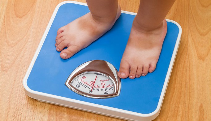 Strong Religious Beliefs May be Associated With Obesity
