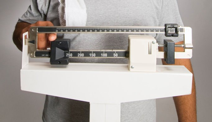 The score can predict the effectiveness of weight-loss therapy for preventing diabetes in overweight or obese individuals.
