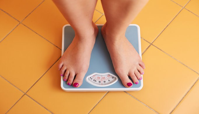 Referral to a commercial weight management program, such as Weight Watchers, can be effective in preventing diabetes.