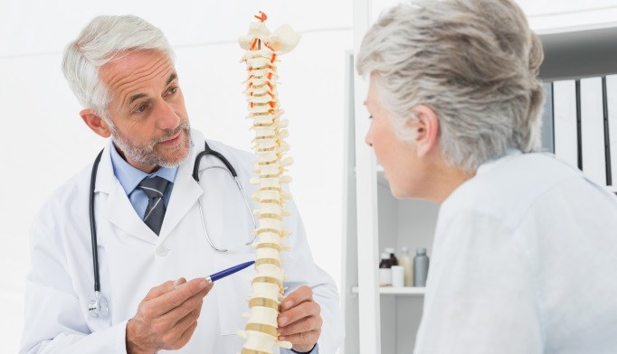 New Index Predicts Women at Risk for Rapid Bone Loss During Menopausal Transition