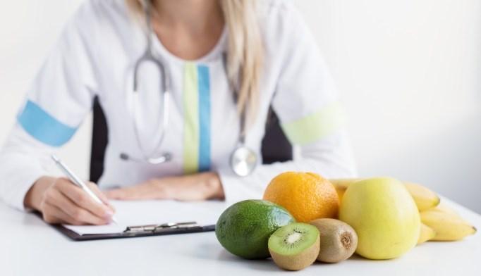 Tackling the Obesity Epidemic