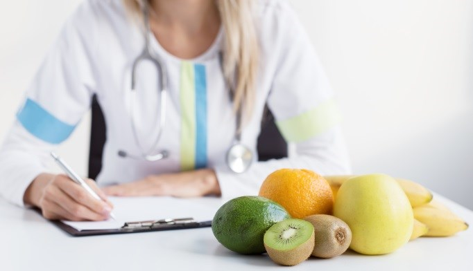 Diabetes educators can help patients achieve long-term weight loss.