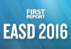 EASD 2016