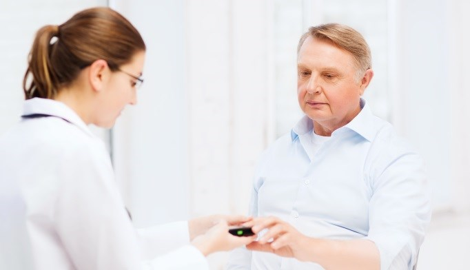 Value of Risk Assessment Tool for Prediabetes Questioned