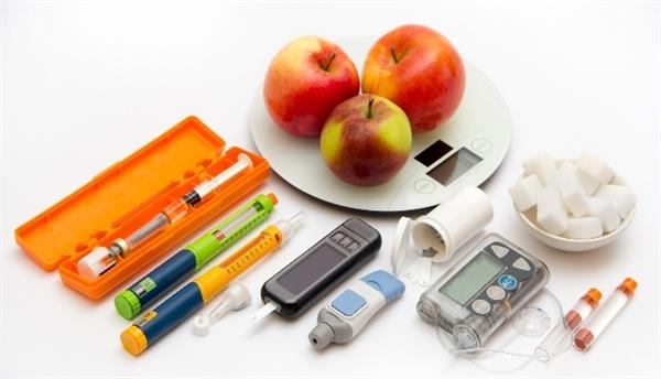 Key Messaging in Diabetes Management