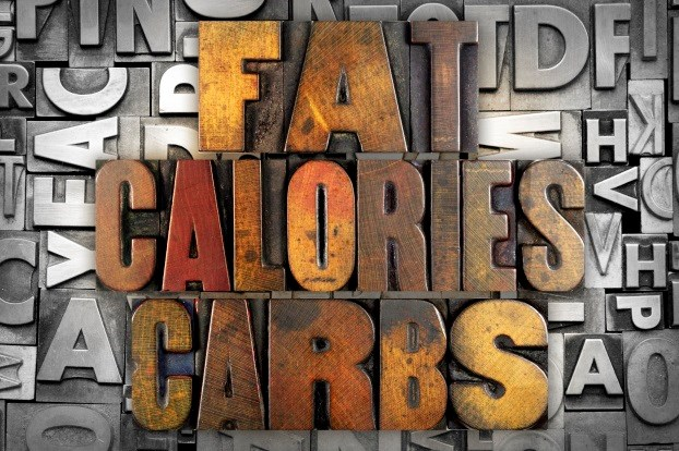 Losing weight is more complex than following a simple diet.