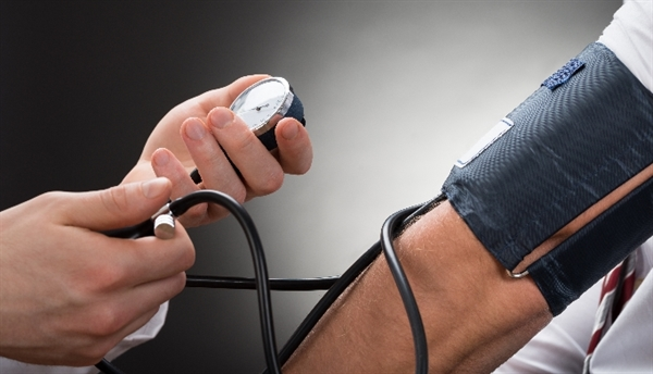 Manage Hypertension and Dyslipidemia