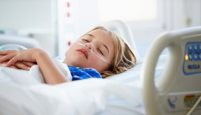 Keeping blood sugar at lower levels does not confer extra benefit in critically ill infants and children.