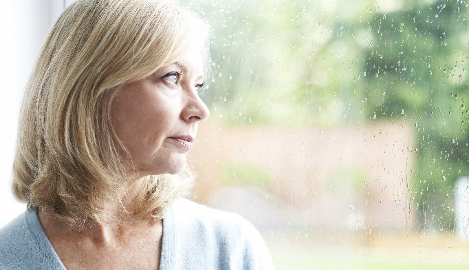 FDA Approves Treatment for Menopause Associated Dyspareunia