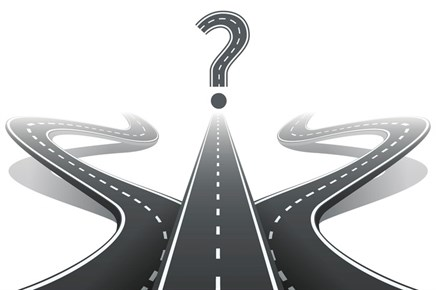 Uncertainty in Medicine: An Endocrinologist's Perspective