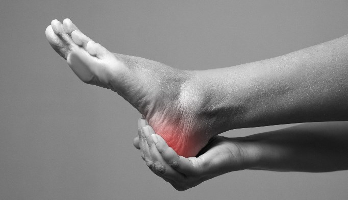 New evidence on diabetic neuropathy has emerged since the ADA's last position statement published in 2005.