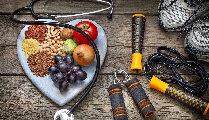 Maintenance Interventions Key in Long-Term Weight Loss