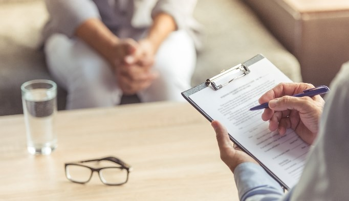 Diabetes Psychosocial Care Addressed by ADA in First Published Recommendations