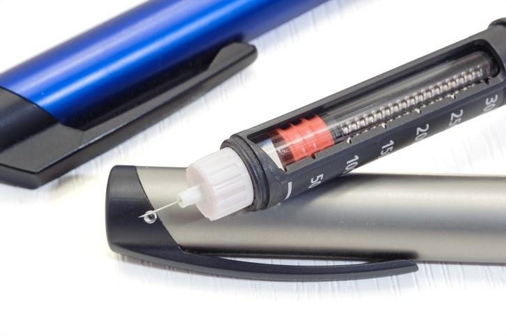 Liraglutide Reduces Type 2 Diabetes Risk in Prediabetic Patients