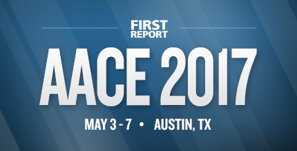 What to watch for at the AACE 2017 meeting in Austin.