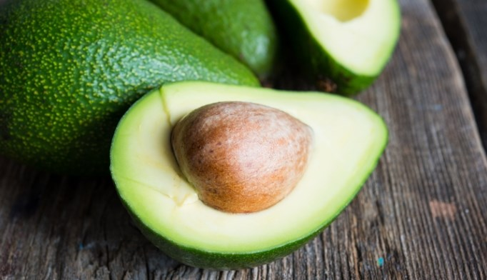 Natural Therapies: Avocado Consumption for Metabolic Syndrome