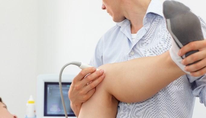 Patients treated with tenofovir also showed higher parathyroid hormone and bone alkaline phosphatase.