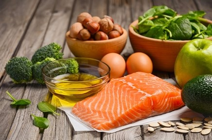 Expert Roundtable: AHA Update on Dietary Fat Intake and CVD Risk