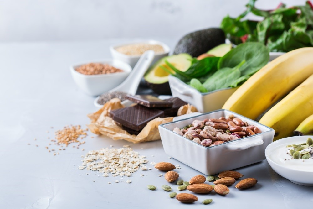 T2D and Magnesium Intake: Risk of Incident Diabetes Examined
