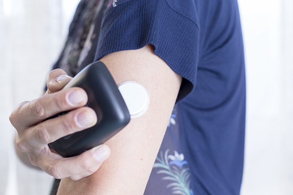 EASD, ADA Recommendations Aimed at Improving Safety, Efficacy of CGM