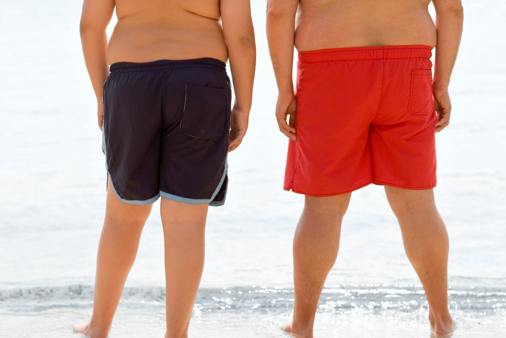 Family-Based Therapy Feasible for Overweight, Obese Children and Their Parents