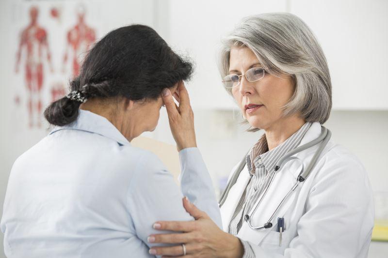 Psychosocial Benefits of a Bihormonal Bionic Pancreas System in T1D