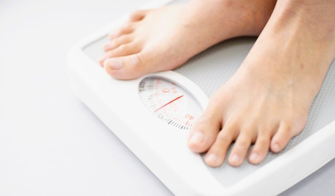 Overweight May Decrease Mortality Risk in Type 2 Diabetes