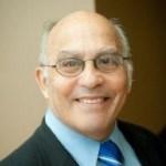 Alan D. Rogol, MD, PhD