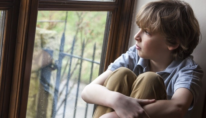Children With Type 1 Diabetes Have Higher Risk for Psychiatric Disorders
