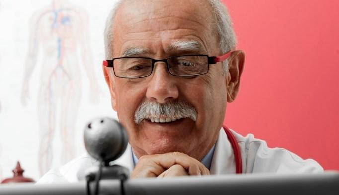 Minimizing Liability Risk in Telemedicine