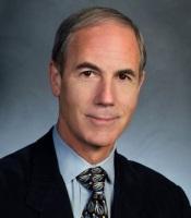 Robert A. Vigersky, MD