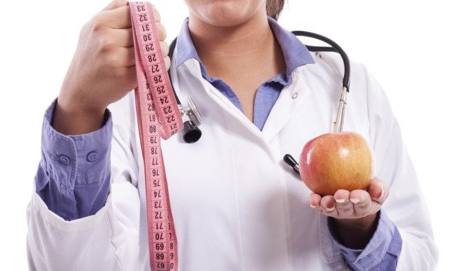 USPSTF: Counsel Overweight, Obese Adults at Risk for CVD