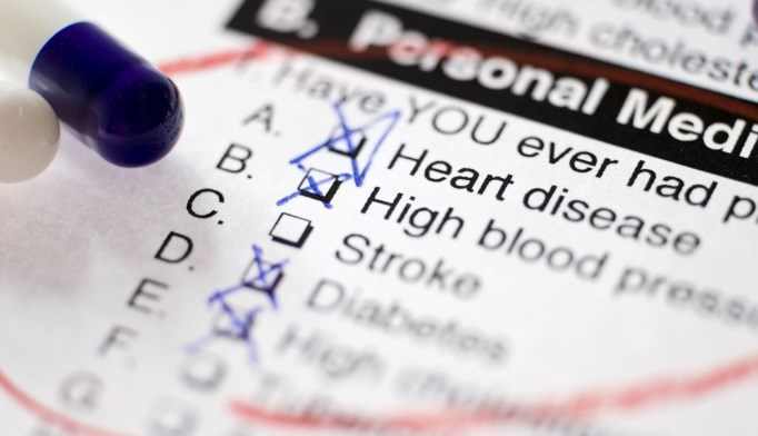 ACC, AHA and HHS Issue Guidelines on Comorbidities in Cardiovascular Disease