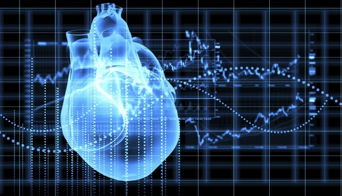Liraglutide May Increase Heart Rate in Type 2 Diabetes With Coronary Artery Disease