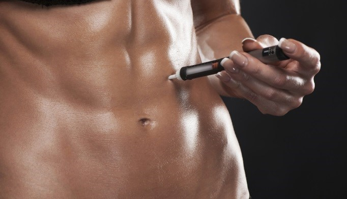 Growth Hormone Linked to Increased Cardiovascular Risks