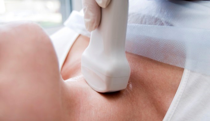 USPSTF Still Recommending Against Routine Thyroid Cancer Screening
