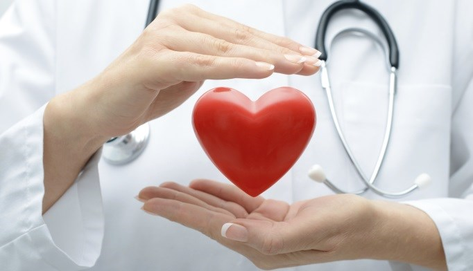 Hormone Therapy Earlier in Menopause May Lower Risk for Developing CHD