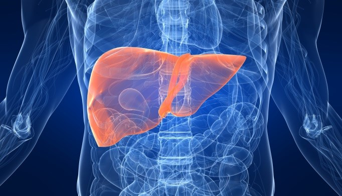 Metabolic Profile Worse in Type 2 Diabetes Patients With NAFLD