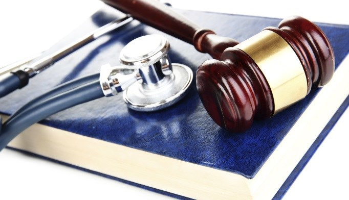 Now providers can be sued for HIPAA violations related to breaches of protected health information.