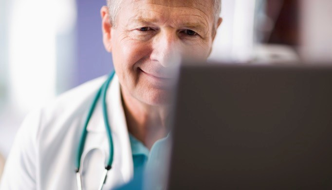 Many Health Care Organizations Developing Telemedicine Programs