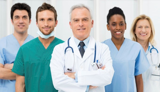 Significant Physician Shortages Projected for 2025