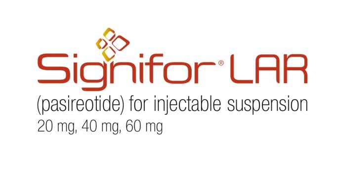 Signifor Earns FDA Approval for Acromegaly