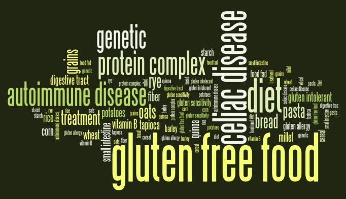More Research Needed on Celiac Disease in Type 1 Diabetes
