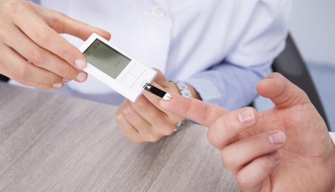 ACA Medicaid Expansion Linked to Increase in Diabetes Diagnoses