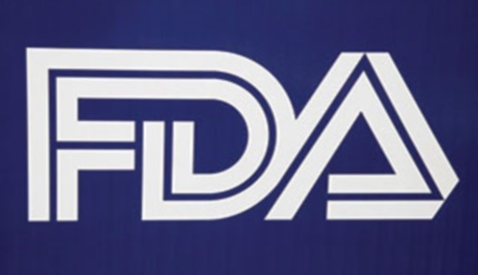 The FDA has approved a device made of silicone, cow collagen, and shark cartilage to treat diabetic foot ulcers.